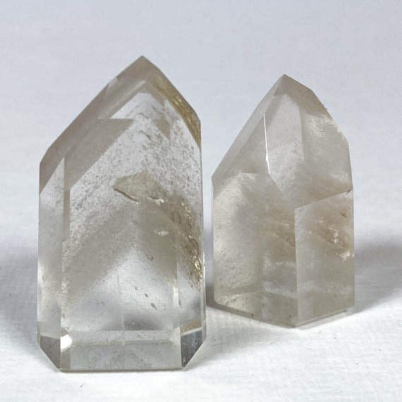 phantom quartz point 05