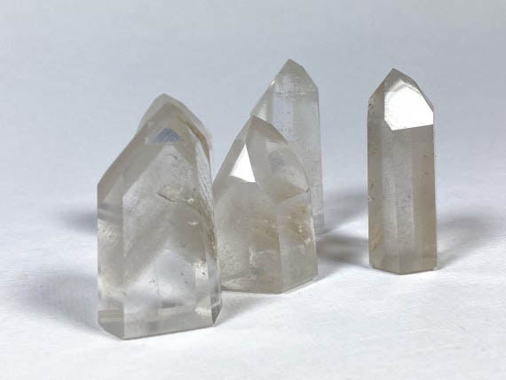 phantom quartz point 07