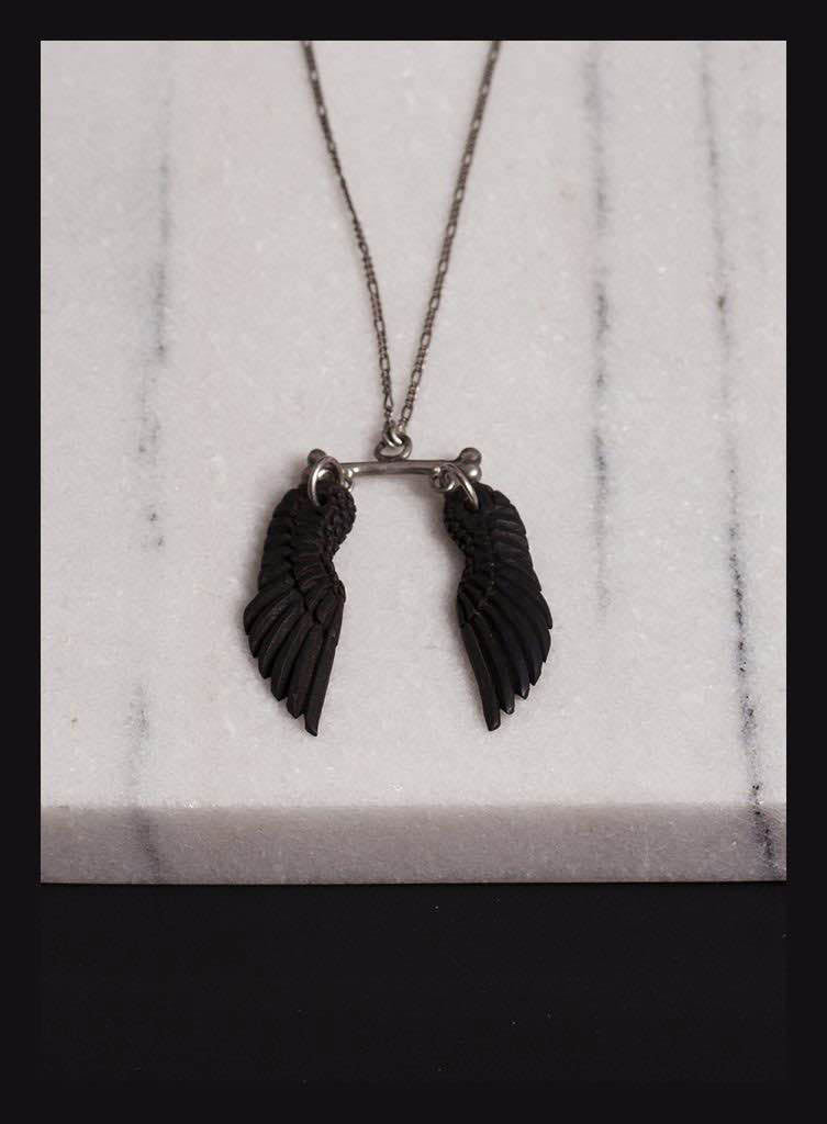 angelwings_necklace_by_tigerframe