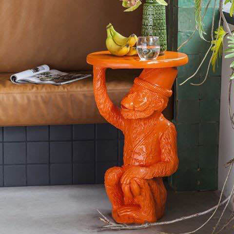 monkey_table_maddnes_orange