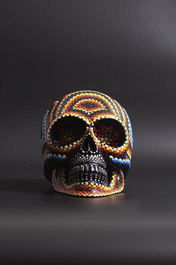 skull_dotted_color_01