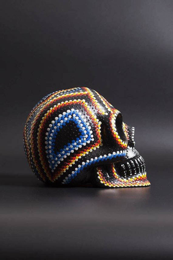 skull_dotted_color_02