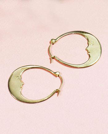 Mama-Quilla-Earrings_Gold_