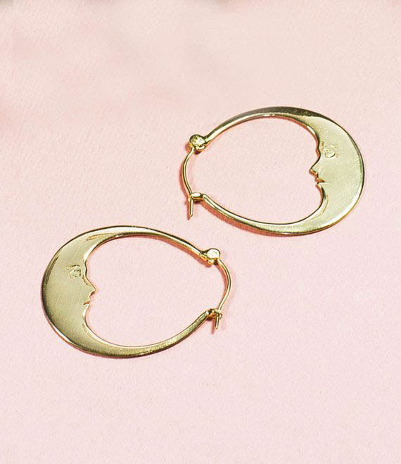 Mama-Quilla-Earrings_Gold_1