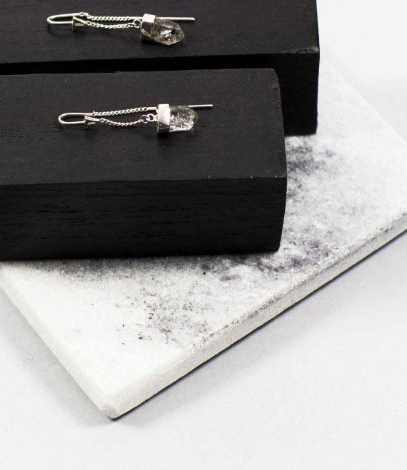 diamond_pulltrough_silver_1
