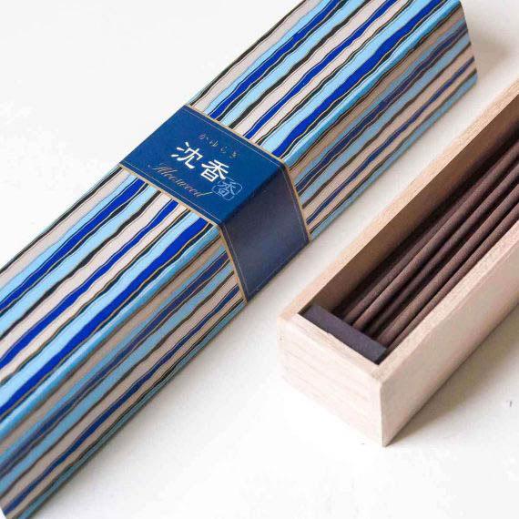 Kayuragi-Incense-Aloeswood-1