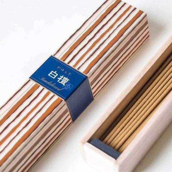 Kayuragi-Inense-Sandalwood-1_1024x1024