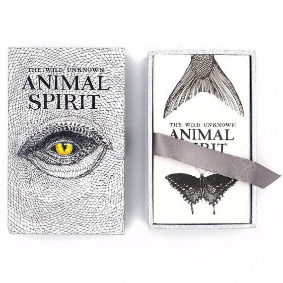 TWU_animal_spirit_cards 1