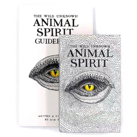 TWU_animal_spirit_cards