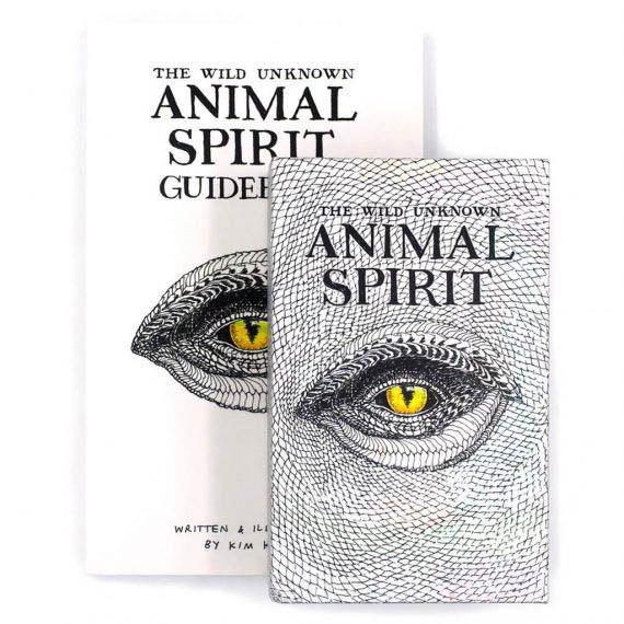 TWU_animal_spirit_cards