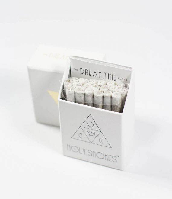 dream_time_blend_2