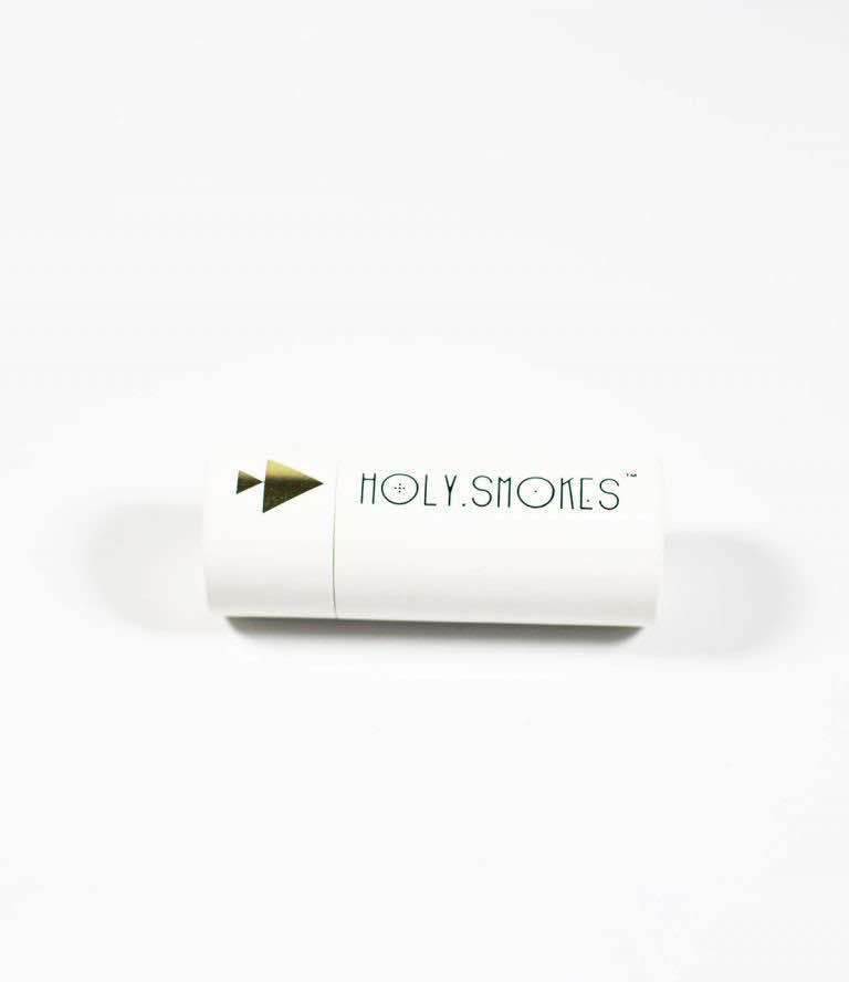 holy_smokes_blend_3