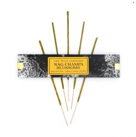 nag champa incense 01