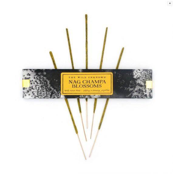 nag champa incense 01