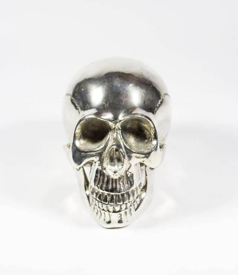 silver_skull_1