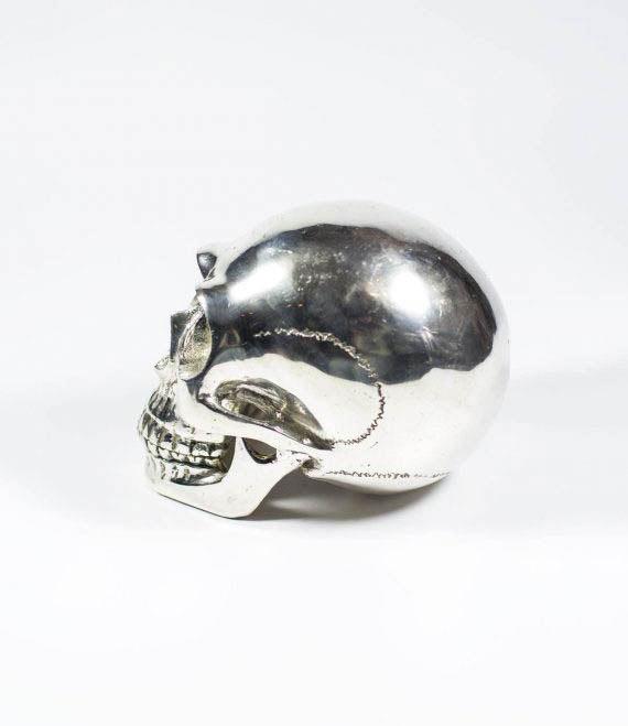 silver_skull_2