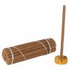 tibetan organic sandelwood incense