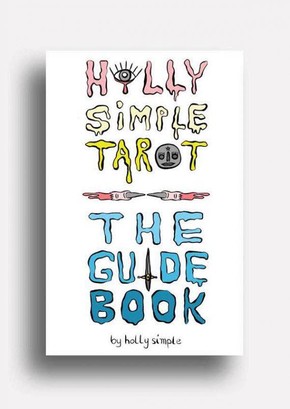 Holly Simple GUIDEBOOK_2048x2048