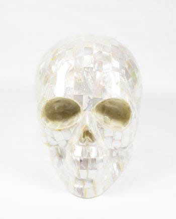 mother_of_pearl_skull