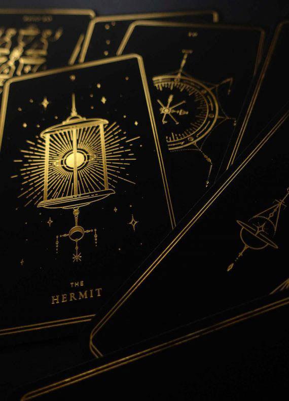 Tarot-Cards-5-