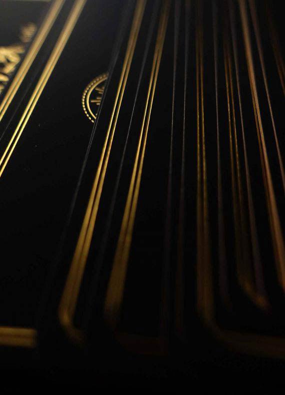 Tarot-Cards-7