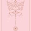 soul cards pink 01
