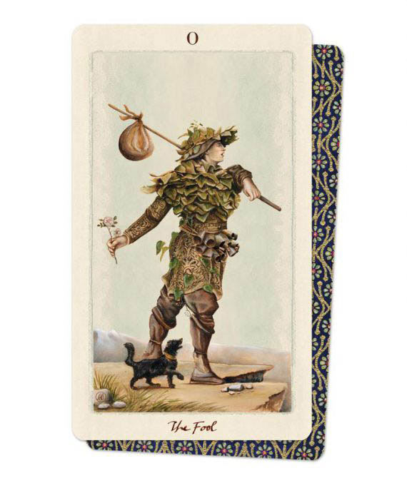 pagan otherworlds tarot by uusi 03