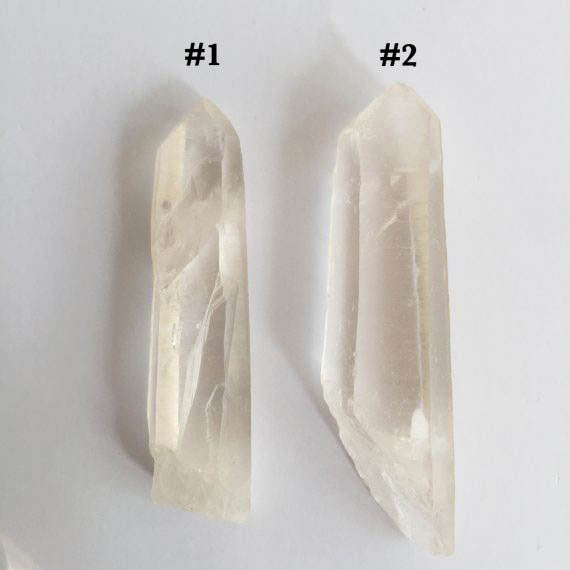 House of Formlab Clear Lemurian 02