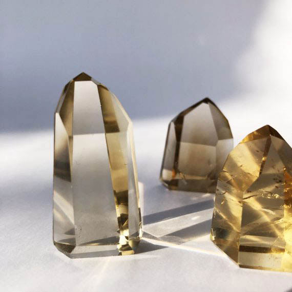 House_Of_Formlab_Citrine_Points_03