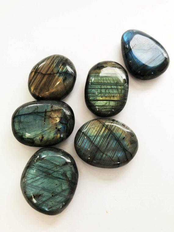 House_Of_Formlab_Mystic_Labradorite_Meditation_Stones_01