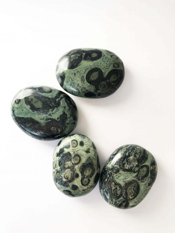 House_Of_Formlab_Kabamba_Jasper_Meditation_Stones_01