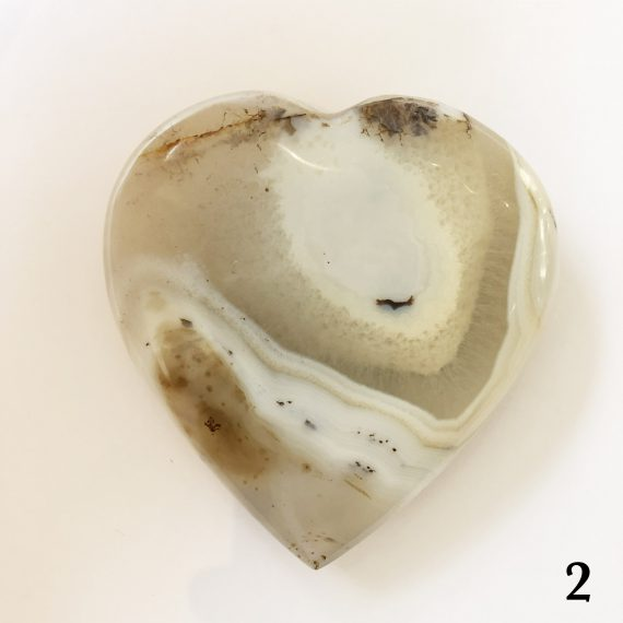 House_Of_Formlab_Montana_Agate_Hearts_04