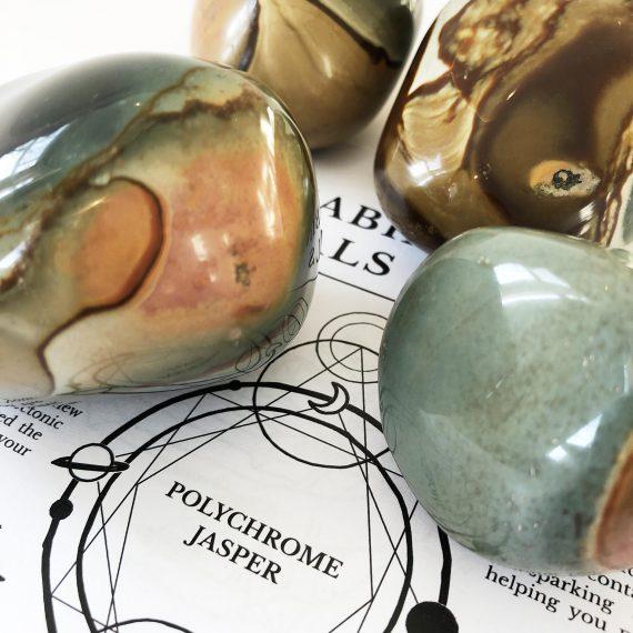 House_Of_Formlab_Polychrome_Jasper_Meditation_Stones_02