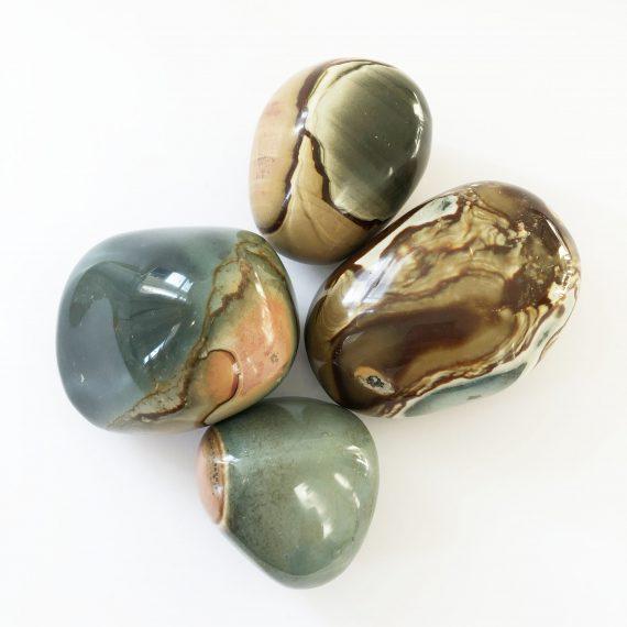 House_Of_Formlab_Polychrome_Jasper_Meditation_Stones_04