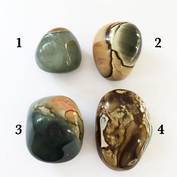House_Of_Formlab_Polychrome_Jasper_Meditation_Stones_05
