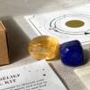 the self belief crystal magick kit