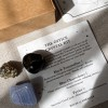 The Office Crystal Magick Kit