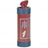 Tibetan Cedarwood Incense