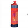 Tibetan Valerian (Sugandhawal) Incense