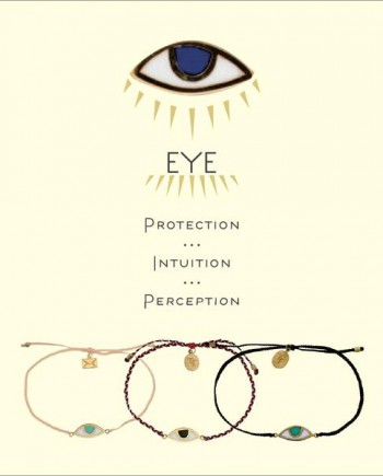 magick eye card