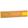 organic sandalwood incense sticks