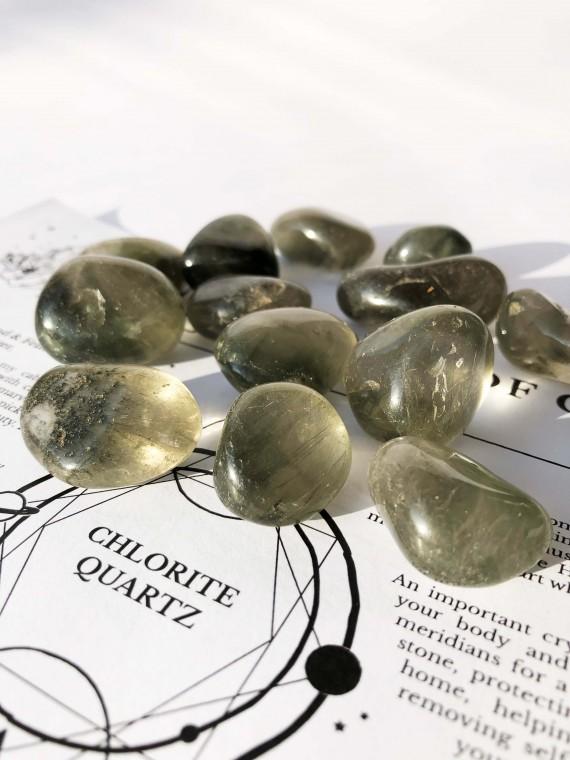 House_Of_Formlab_Chlorite_Quartz_Pocket_Stones_01