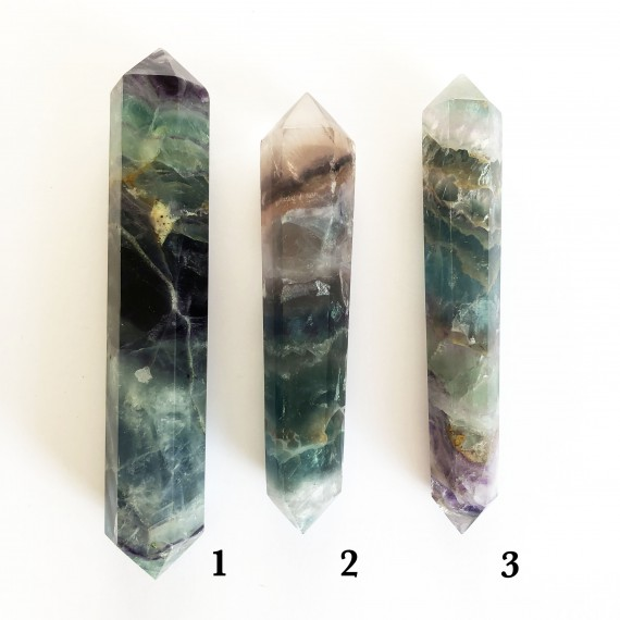House_Of_Formlab_Fluorite_Wands_06