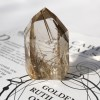 House_Of_Formlab_Golden Rutilated Quartz Number 1_01