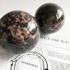 House_Of_Formlab_Rhodonite Sphere_01