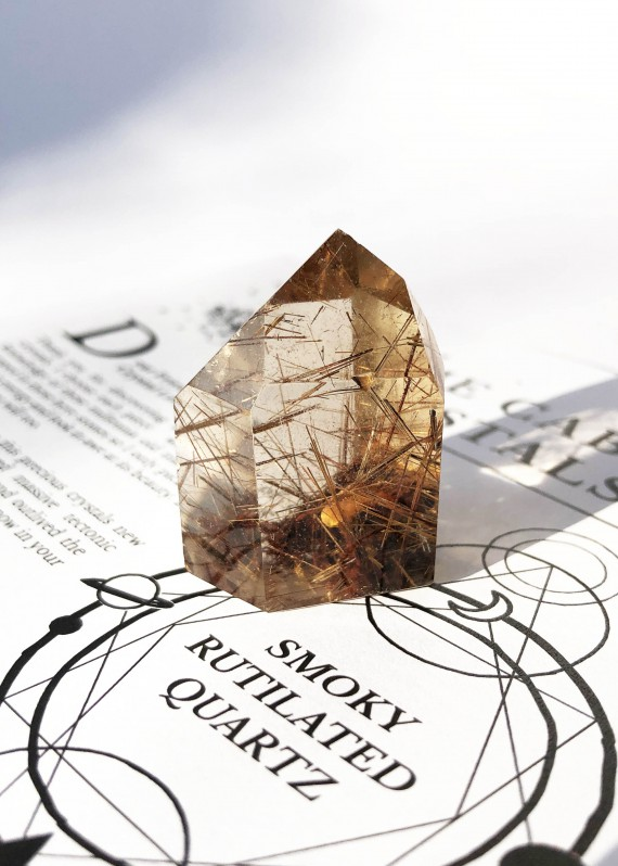 House_Of_Formlab_Smoky Rutilated Quartz Number 4_01