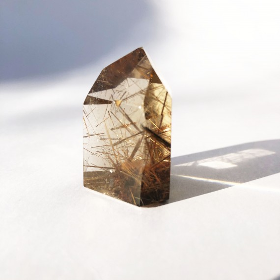 House_Of_Formlab_Smoky Rutilated Quartz Number 4_02