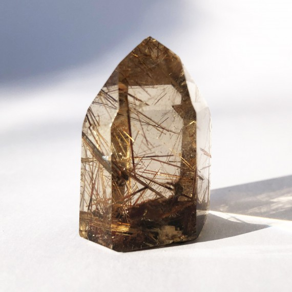 House_Of_Formlab_Smoky Rutilated Quartz Number 4_03