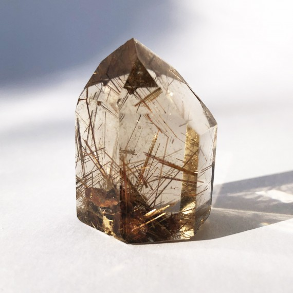 House_Of_Formlab_Smoky Rutilated Quartz Number 4_04