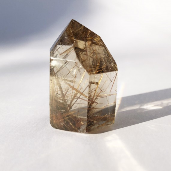 House_Of_Formlab_Smoky Rutilated Quartz Number 4_05
